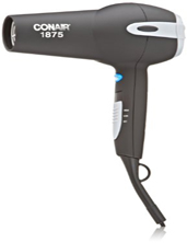 conair hair dryer, best hair dryer reviews