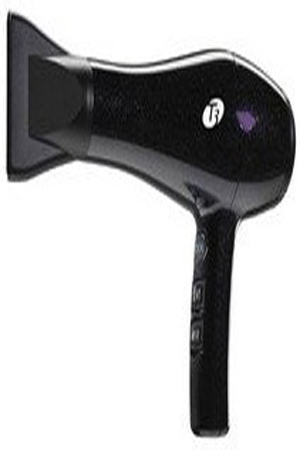 T3 Hair Dryer Reviews
