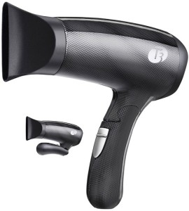 T3 hair dryer best hair dryer reviews