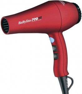 babyliss hair dryer, best hair dryer reviews