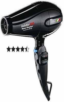 best professional hair dryer best professional hair dryer no longer for the pros only 30786