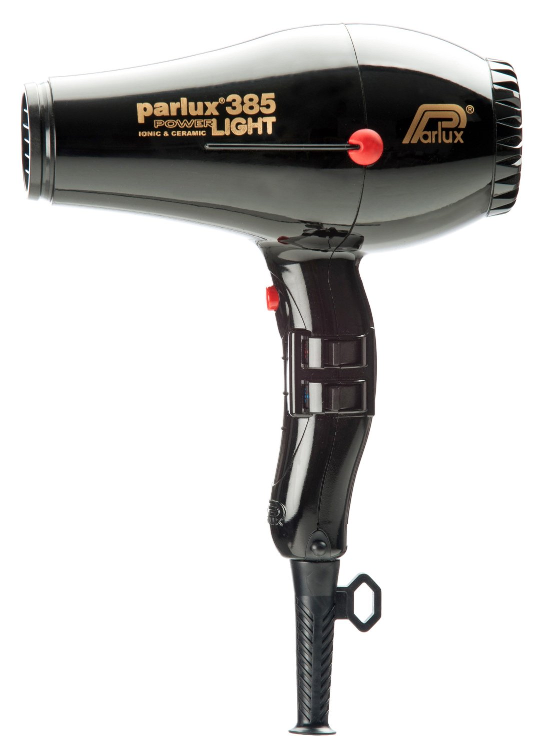 best hair dryer parlux 380
