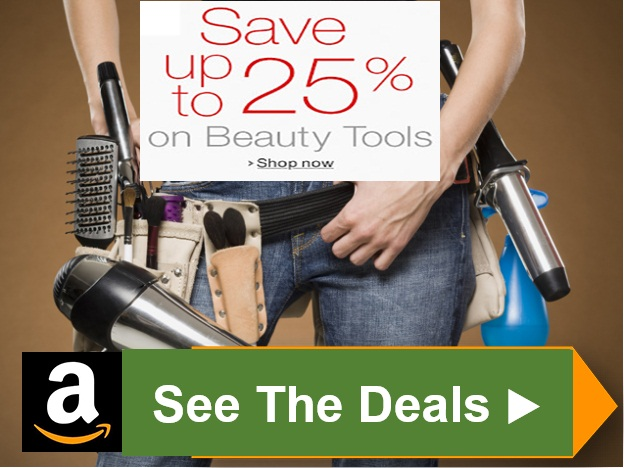 save-up-to-20%-on-beauty-amazon