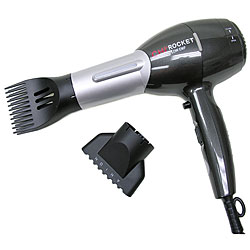 chi hair dryer reviews