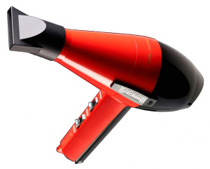 elchim hair dryer, best hair dryer reviews
