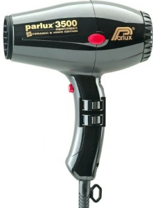 parlux hair dryer, best hair dryer reviews