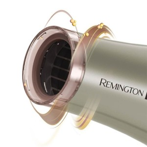 remington hair dryer, best hair dryer reviews10