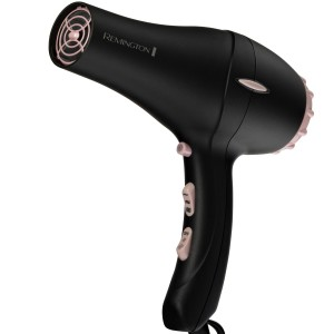 remington hair dryer, best hair dryer reviews5