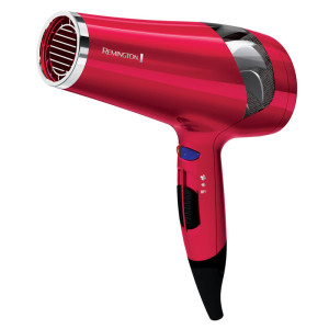 remington hair dryer, best hair dryer reviews