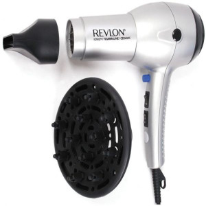 revlon hair dryer, best hair dryer reviews zoom