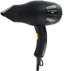sedu hair dryer, best hair dryer reviews