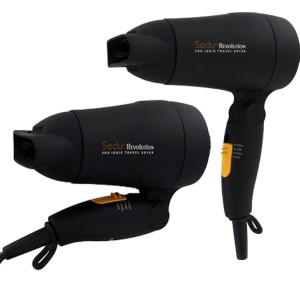 sedu revolution pro 3600i lightweight ionic styling hair dryer sedu hair dryer reviews the other side of hair drying 3749