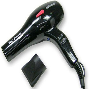 solano hair dryer, best hair dryer reviews