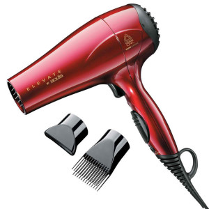 andis hair dryer, best hair dryer reviews