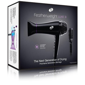 T3 hair dryer, best hair dryer reviews