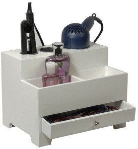 Personal Styling Tool Organizer
