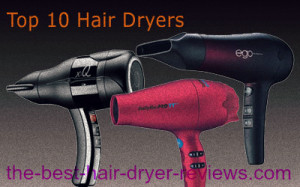 best hair dryers, hair dryer reviews1