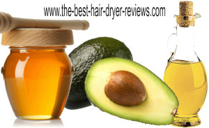 home remedies for dry hair, hair spa at home, henna for hair, homemade hair mask, avocado hair mask, olive oil hair mask