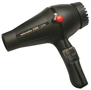 twin turbo hair dryer besthair dryer reviews