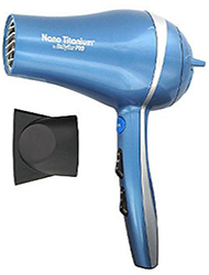 babyliss-pro-babnt5548-2000-watt-ionic-nano-titanium-with-integrated-ion-generator-hair-dryer