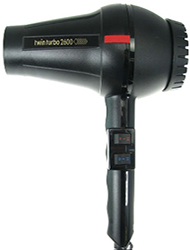 turbo-power-twin-turbo-2600-hair-dryer1