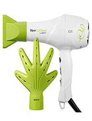 deva-curl-hair-dryer-for-curly-hair-best-hair-dryer-reviews21
