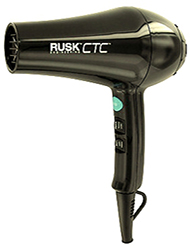 rusk-ctc-lite-1900-watt-professional-dryer