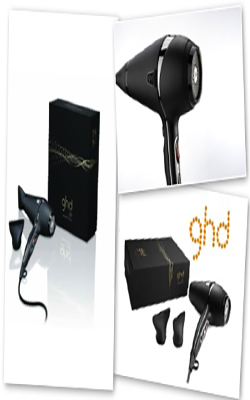 best professional hair dryer ghd hair dryer