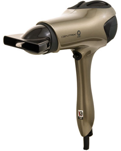 Best Quiet Hair Dryer 4 Hair Dryers To Choose From