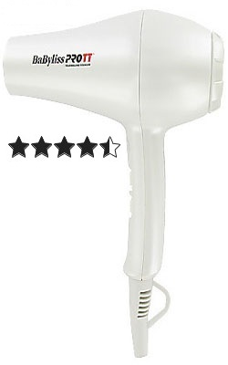 7 Best Hair Dryers For Fine Hair Get Your Dream Volume