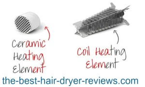 best low emf hair dryer reviewss