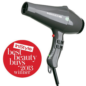 low emf blow dryer reviews