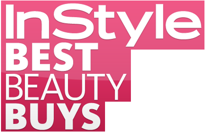 instyle best beauty buys 2
