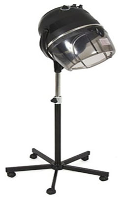 Best-Choice-Products-Beauty-Salon-Spa-Equipment-Hair-Dryer-with-Stand-Premium-Quality