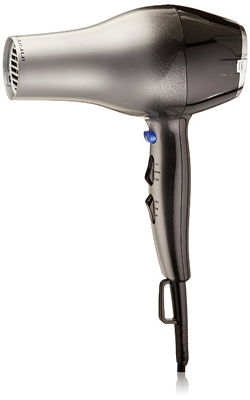 InfinitiPro by Conair Full Size Salon Performance AC Motor Dryer, Ombre