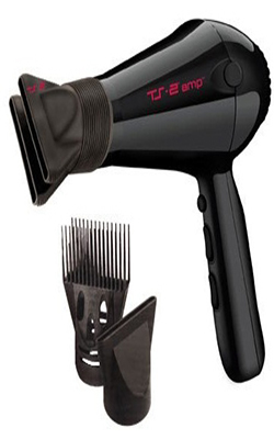 TS-2 Amp Blow Dryer 1875 Watts