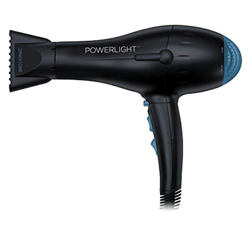 bio-ionic-power-light-hair-dryer