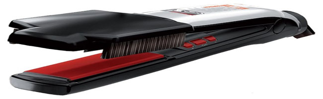 best-flat-iron-best-hair-straightener-comb