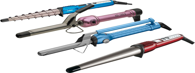 best-flat-iron-best-hair-straightener-curling-iron-wand