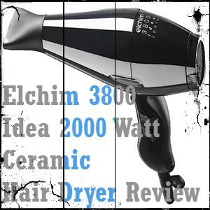 Elchim-3800-Idea-2000-Watt-Ceramic