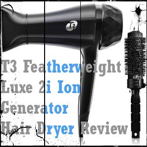 T3-Featherweight-Luxe-2i-Ion-Generator-Hair-Dryer