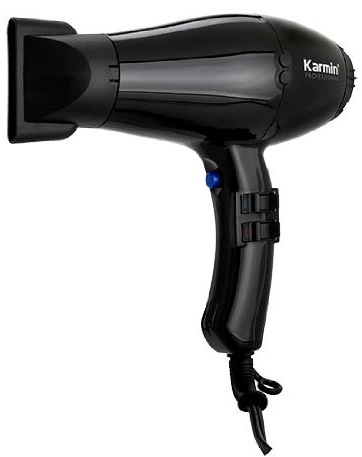 Karmin G3 Salon Pro Hair Dryer4
