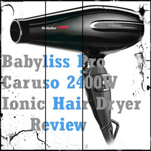 Babyliss-Pro-Caruso-2400W-Ionic-Hair-Dryer