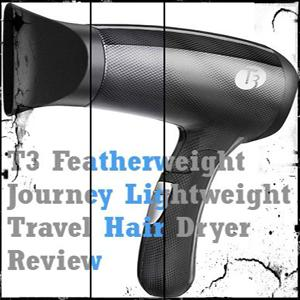 T3-Featherweight-Journey-Travel-Hair-Dryer-Reviews