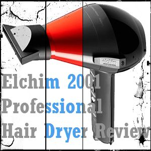 Elchim-2001-Professional-Hair-Dryer