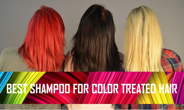 Best-Shampoo-for-Color-Treated-Hair