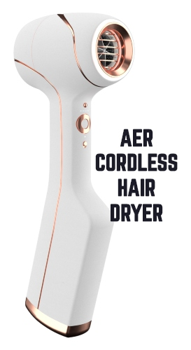 AER-battery-operated-hair-dryer