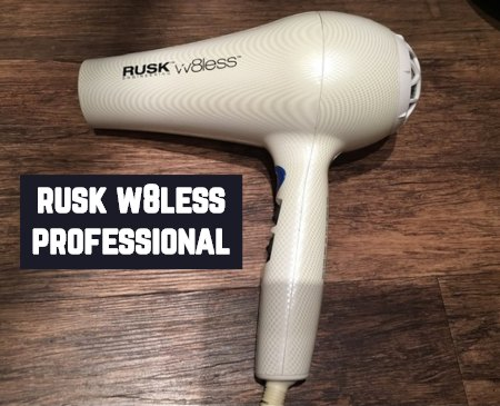 RUSK-Engineering-W8less-Professional-2000-Watt-Dryer