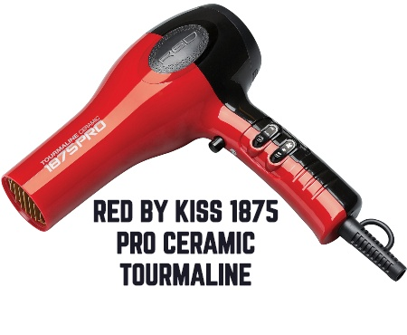 Red-by-Kiss-1875-ProW-Ceramic-Tourmaline-Hair-Dryer