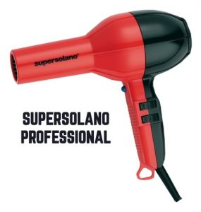 SuperSolano-Professional-Hair-Dryer
